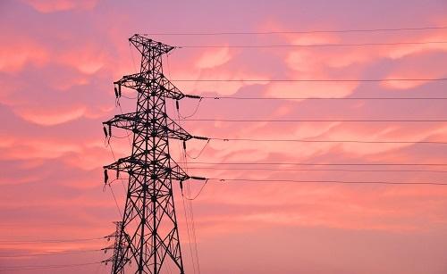 有望实现特斯拉夙愿!新西兰初创公司将测试远程无线输电