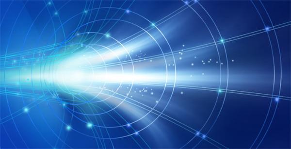 星际穿越终成现实?无需推进剂,科学家声称新的推进器可以接近光速!