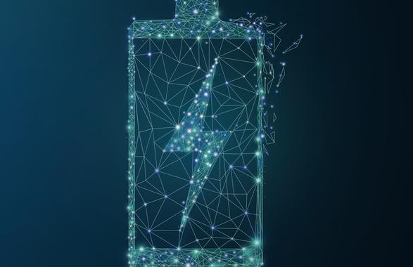 手机电池可能会更耐用了 科学家提出新方案增大电池容量