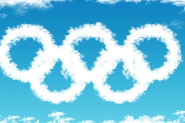 已支出158.4亿美元!东京奥运会明年必将如期举行...