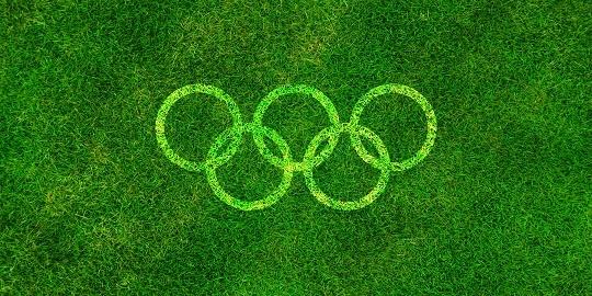 手头紧?东京奥运会将缩减2.8亿美元预算 或将减少烟花燃放
