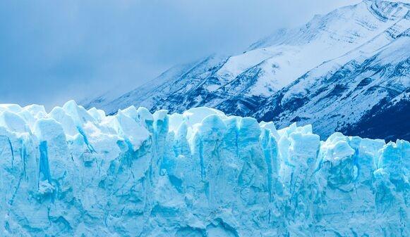 担忧!德国科考船带回北极垂危证据 警告北极恐将面临夏季无冰