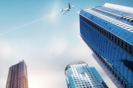 重返天空指日可待!欧洲航空安全局:波音737 MAX或于年底前复飞
