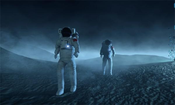 火星新研究证明:宇宙中生命出现可能比想象的更容易