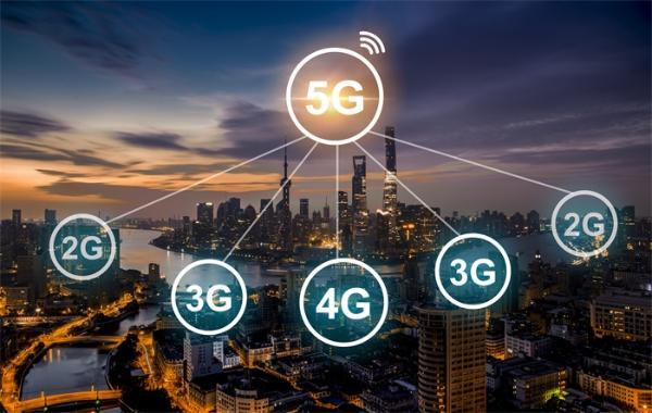 再见前浪!联通最快明年2G全面退网,3G退网也将逐步推进