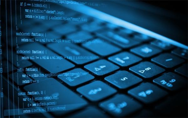 Python之父退休后太无聊加入微软:入职开发部门,致力于开源代码