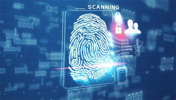 专利曝光!iPhone或将重新使用Touch ID 屏下识别准确度将大幅提升