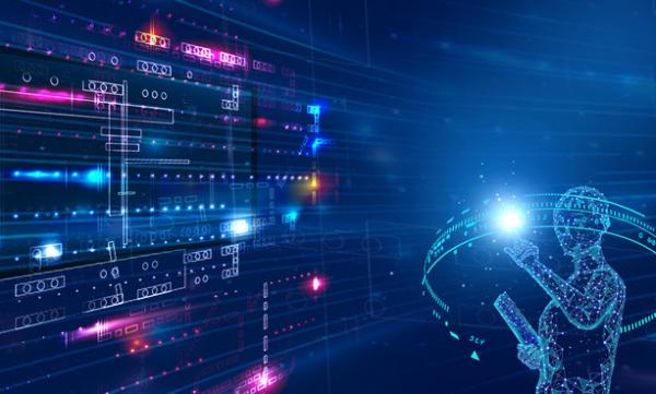 物联网更加智能安全:研究人员开发微型神经网络,你家冰箱以后也能深度学习了