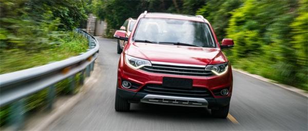 开车越稳,保费越少!通用将推新汽车保险 根据司机驾驶习惯来收费