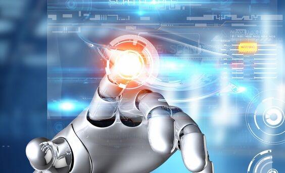"""别看人工智能作诗写文章是把好手,新测试显示缺乏常识仍是人工""""智障"""""""