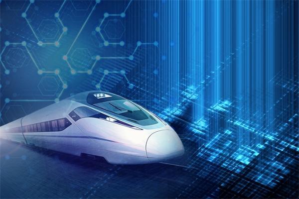 激动人心!全球首次胶囊列车载人试验完成 最高时速突破172公里