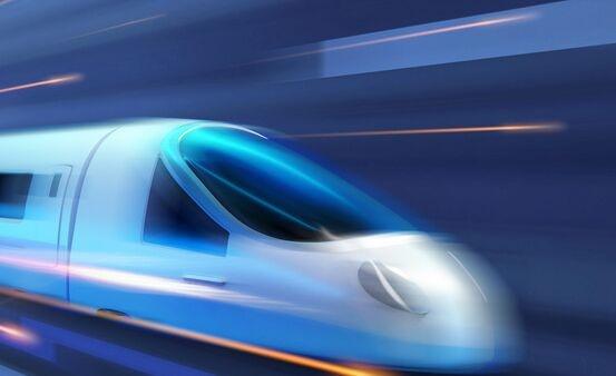 假期临近!元旦多地机票价格比火车票低一半 长沙至广州等5条路线最便宜
