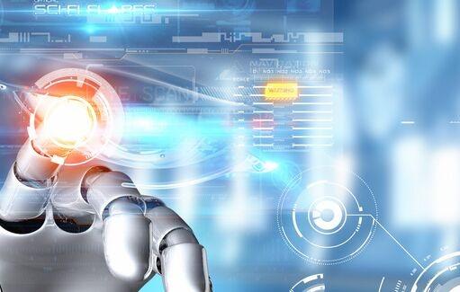 《麻省理工科技评论》35岁以下科技创新35人中国区榜单出炉:编程猫李天驰入选
