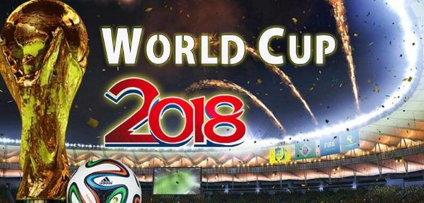 2018俄罗斯世界杯所有宣传曲歌词 官方主题曲