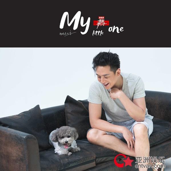 http://www.hunanpp.com/qichexiaofei/55296.html
