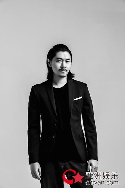 谭伊哲加盟太合音乐首发单曲《制作人》惊艳华语乐坛