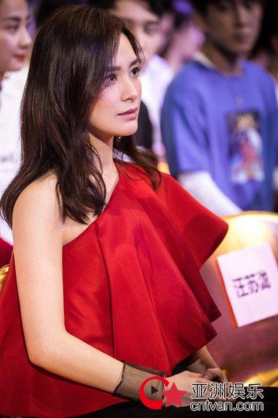 阿娇献唱《古剑奇谭》主题曲《剑心》 网友:我们最美的巽芳公主上线