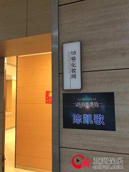 《演员的诞生》第二季更名为《我就是演员》 章子怡、徐峥、吴秀