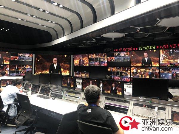 《演员的诞生》第二季更名为《我就是演员》 章子怡、徐峥、吴秀波坐镇导师席,陈凯歌率大师级导演团队助力焕新升级