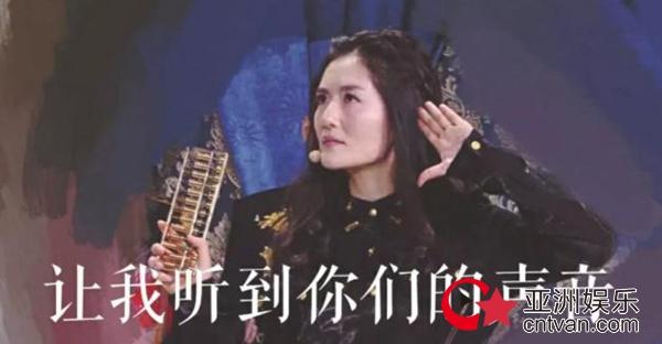 """""""歌手谢娜""""再放大招,在短视频上""""搞工作""""!"""