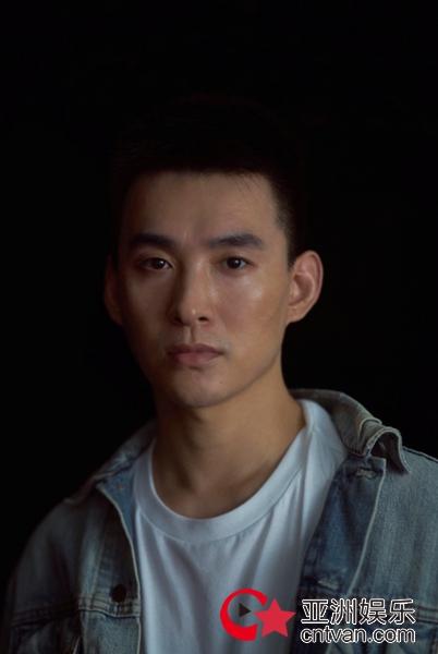 音乐人王耀光填词《延禧攻略》谱曲《如懿传》 获一众好评
