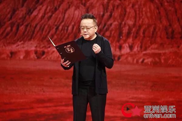 """江苏卫视《阅读·阅美》第二季收官:""""国字号"""""""