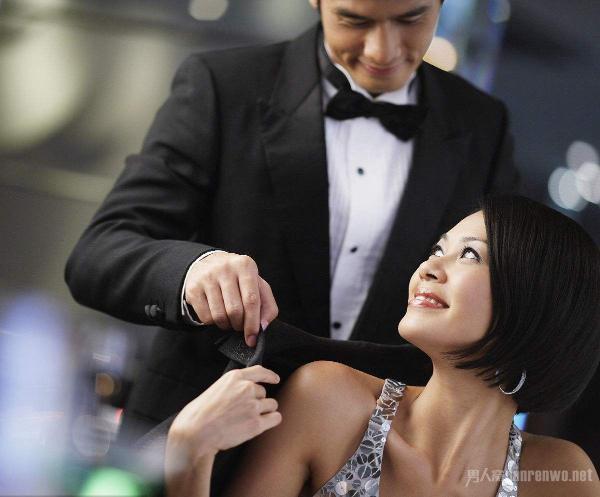 【呼兰河传读后感】看男人帮 帮男人修炼爱情 回顾《男人帮》经典台