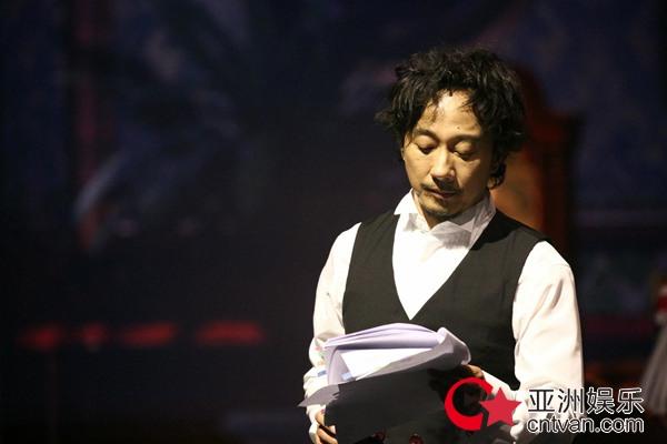 《一本好书》赵立新黄维德表演燃爆现场!现象级读书节目一夜爆红!