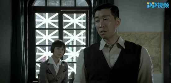 高智商抗战剧《决胜》 PP视频热血开播