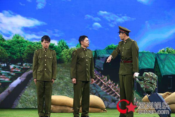 """徐峥、刘嘉玲首遇表演难题 《我就是演员》好戏将至看""""哭""""章子怡?"""