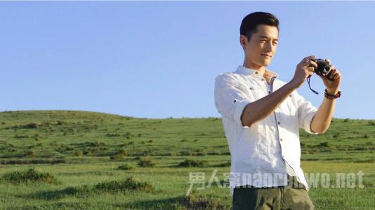 颖宝冯绍峰结婚胡歌又被催婚了 催婚再次被推到高潮