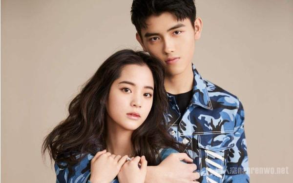 将夜开播 陈飞宇备受关注为陈凯歌18岁儿子