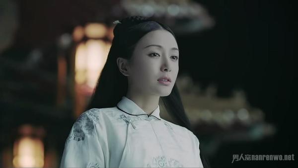 秦岚爆曾拒绝多任男友求婚 现在想进入婚姻生活