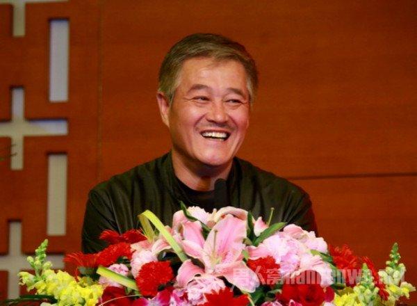赵本山将重回春晚 当初离开春晚舞台别有用意