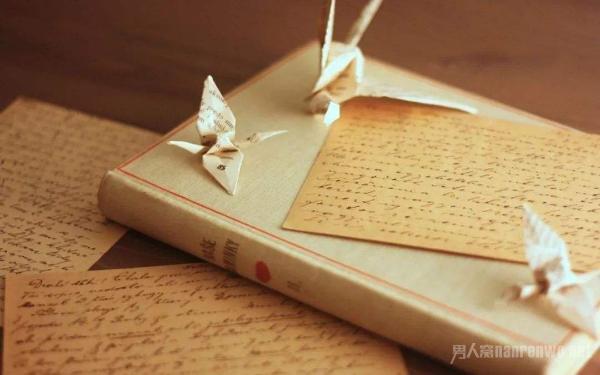十句话穿透人心 句句经典深入人心值得我们思考