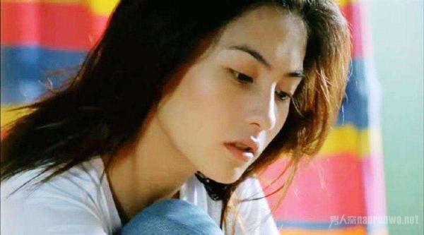 亚博国际官网【点击登录】-张柏芝产后写真 身段似少女但一个部位表露春秋