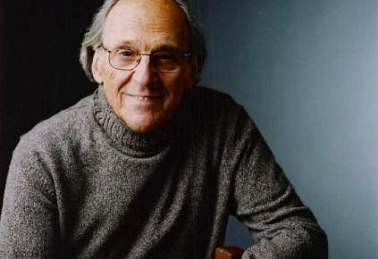 著名词作家金贝尔去世享年91岁 曾获奥斯卡格莱美