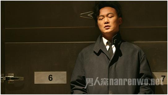 陈奕迅新歌抄袭,粉丝激动拥护偶像,表示绝对不可能!
