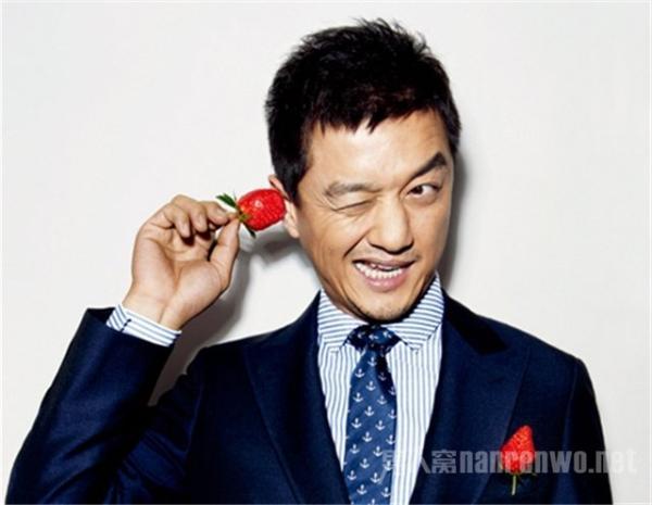 【盘点吧】请蔡徐坤粉丝给鸭子一点时间,盘点携手粉丝做公益的明星