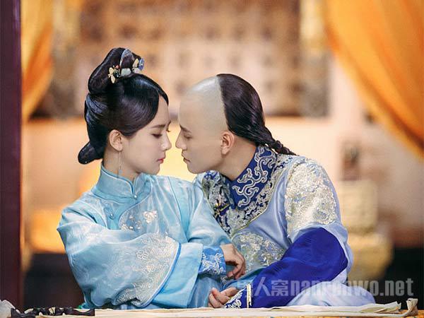 鹿晗方否认求婚 那些年粉丝和她们的爱恨情仇