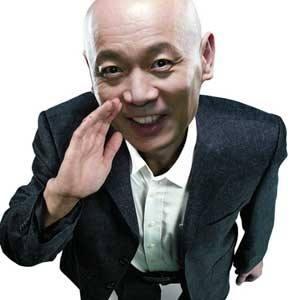 网曝葛优将首登央视春晚 与潘长江蔡明合演小品