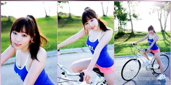 失恋了发朋友圈的句子!哪一句话让你红了眼眶? chunji.cn