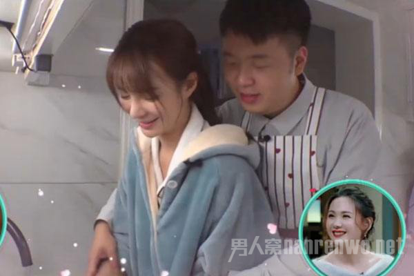 沈梦辰杜海涛恋爱六年却不结婚,真正的原因是什么?