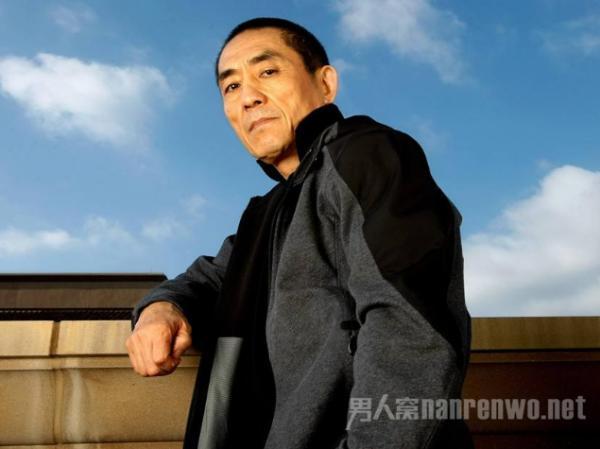 http://www.k2summit.cn/yishuaihao/495958.html