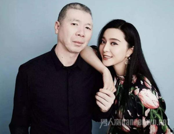 http://www.weixinrensheng.com/baguajing/246231.html