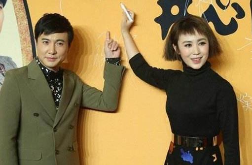 开心麻花演员片酬曝光:沈腾一年9249万,马丽7846万