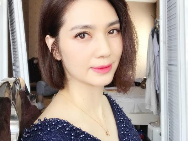 张丹峰出轨毕滢 洪欣删光微博潇洒离开