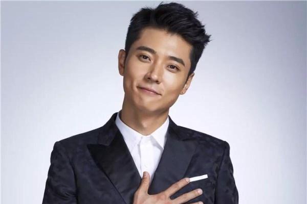 张丹峰关闭评论并状告造谣网友 难道他真的是无辜的?