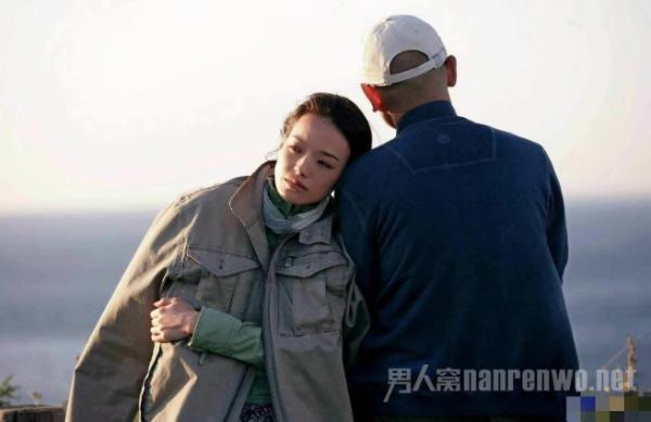 非诚勿扰2电影高清_电影《非诚勿扰2》经典台词: