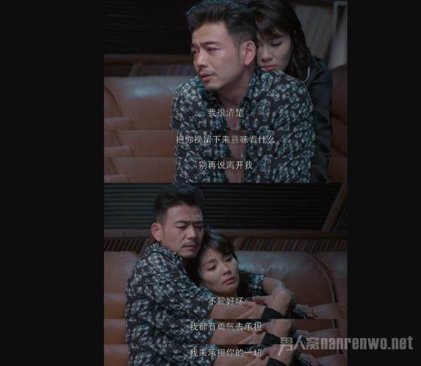 小包总扮演者杨烁资料 曾经是斗气离家的叛逆少年!